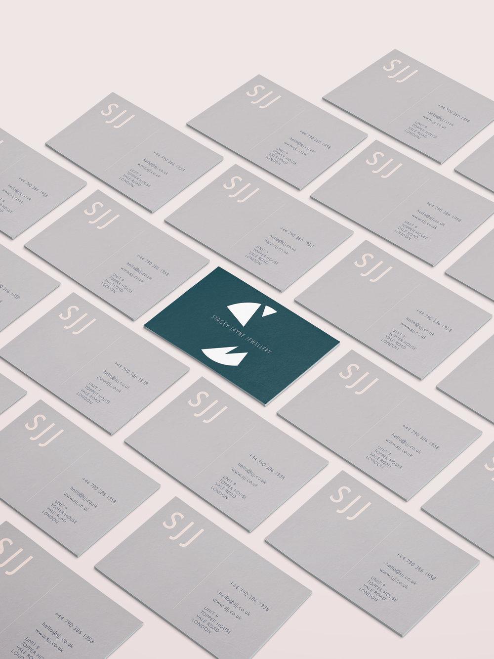 ST Business Card.jpg