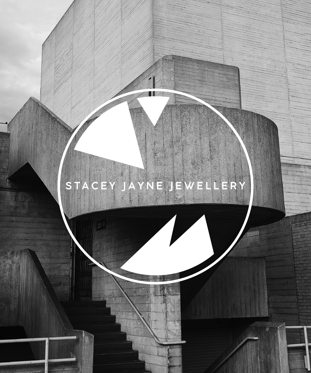 3Stacey_Jayne_Jewellery_GraphicDesign_Somerset_London_WebDesign.png