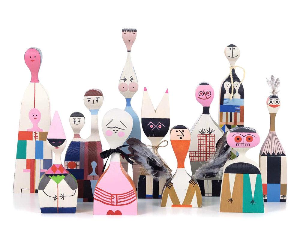 wooden-dolls-by-alexander-girard-vitra-7.jpg