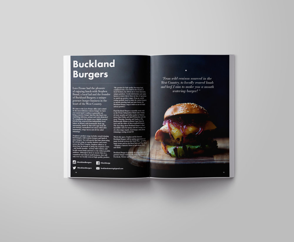 6-Graphic-Design-Print-Frome-Somerset-London-StokeNewington-Devon.jpg.jpg