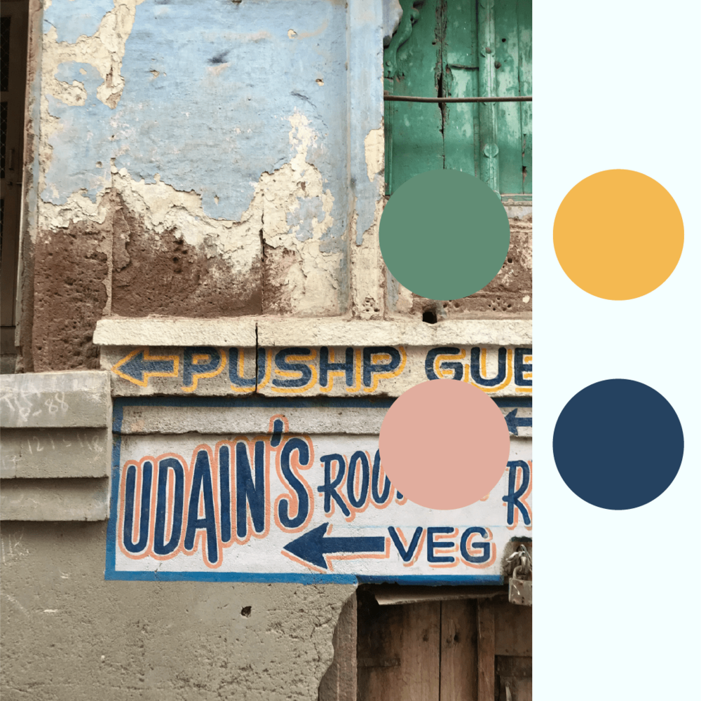 Colours of Rajasthan-09-min.png