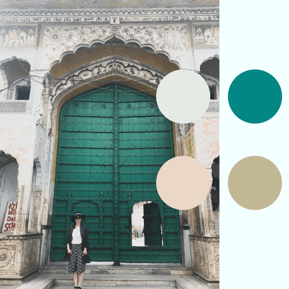 Colours of Rajasthan-13-min.png