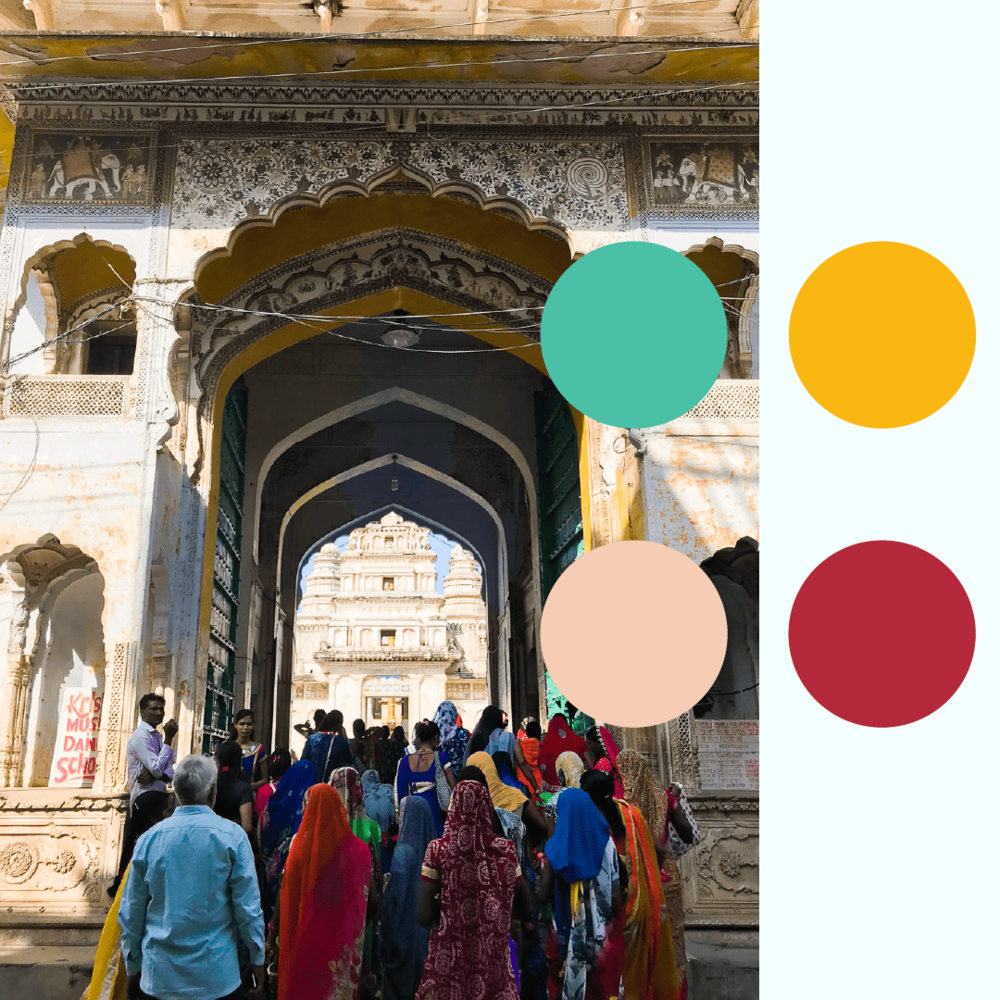 Colours of Rajasthan-06-min.png