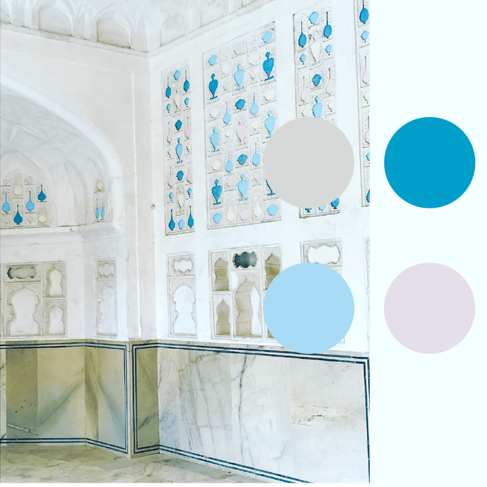 Colours of Rajasthan-15-min.png