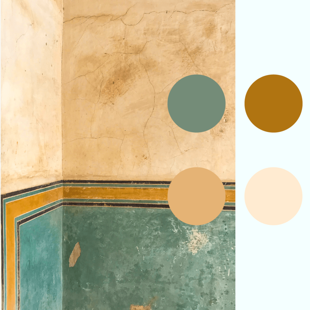 Colours of Rajasthan-14-min.png