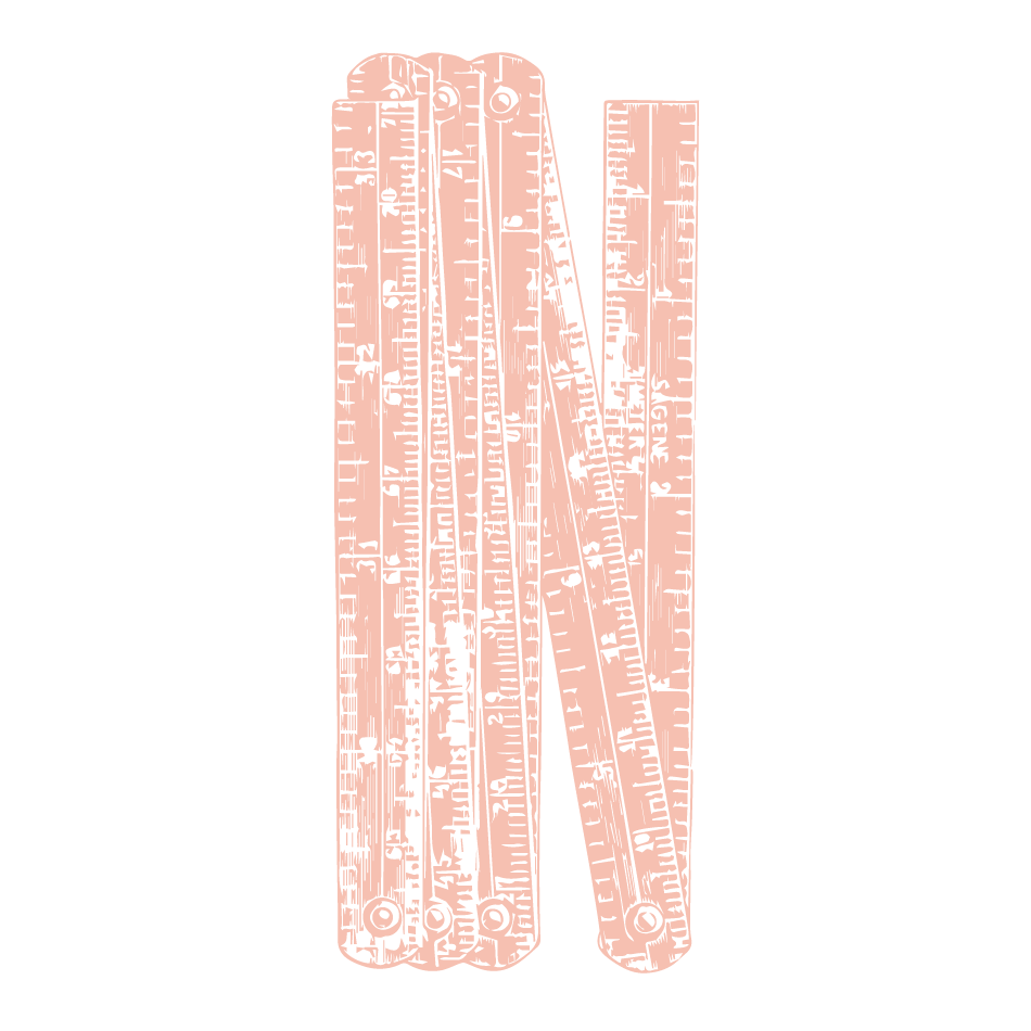 Ilminster-branding-agency-somerset-logo-design