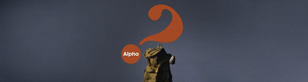 alpha course frome banner.jpg