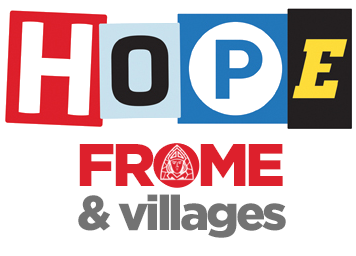 Hope Frome & Villages