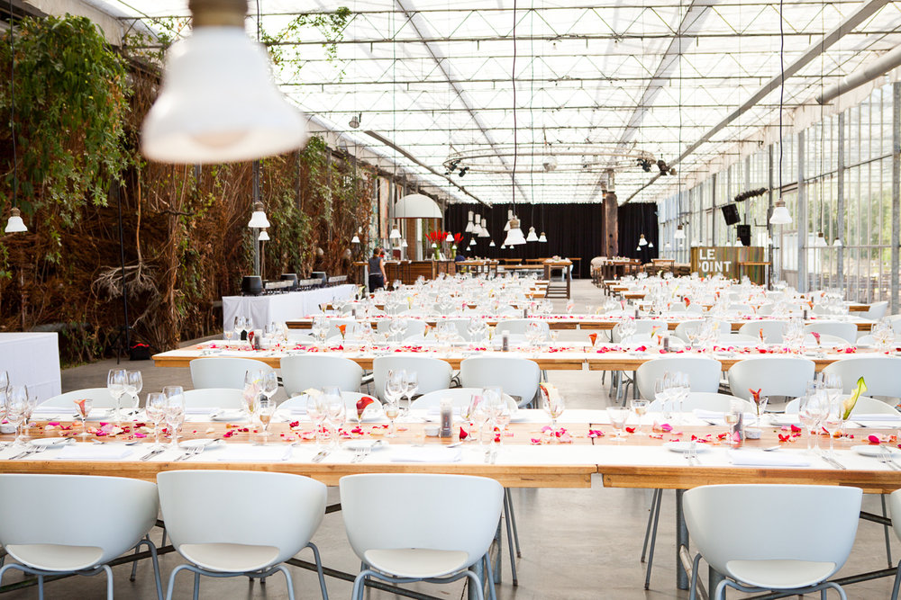 lj-trouw-trouwfotografie-geert-peeters-wedding-photography-beveren-wedding-verbeke-foundation-15.jpg