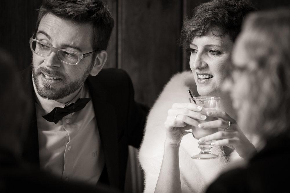 lj-trouw-trouwfotografie-geert-peeters-wedding-photography-beveren-wedding-verbeke-foundation-11.jpg