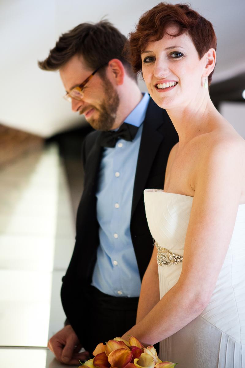 lj-trouw-trouwfotografie-geert-peeters-wedding-photography-beveren-wedding-verbeke-foundation-16.jpg