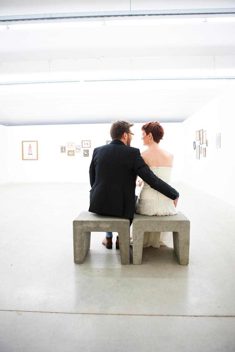 lj-trouw-trouwfotografie-geert-peeters-wedding-photography-beveren-wedding-verbeke-foundation-17.jpg