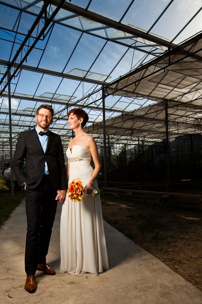 lj-trouw-trouwfotografie-geert-peeters-wedding-photography-beveren-wedding-verbeke-foundation-18.jpg