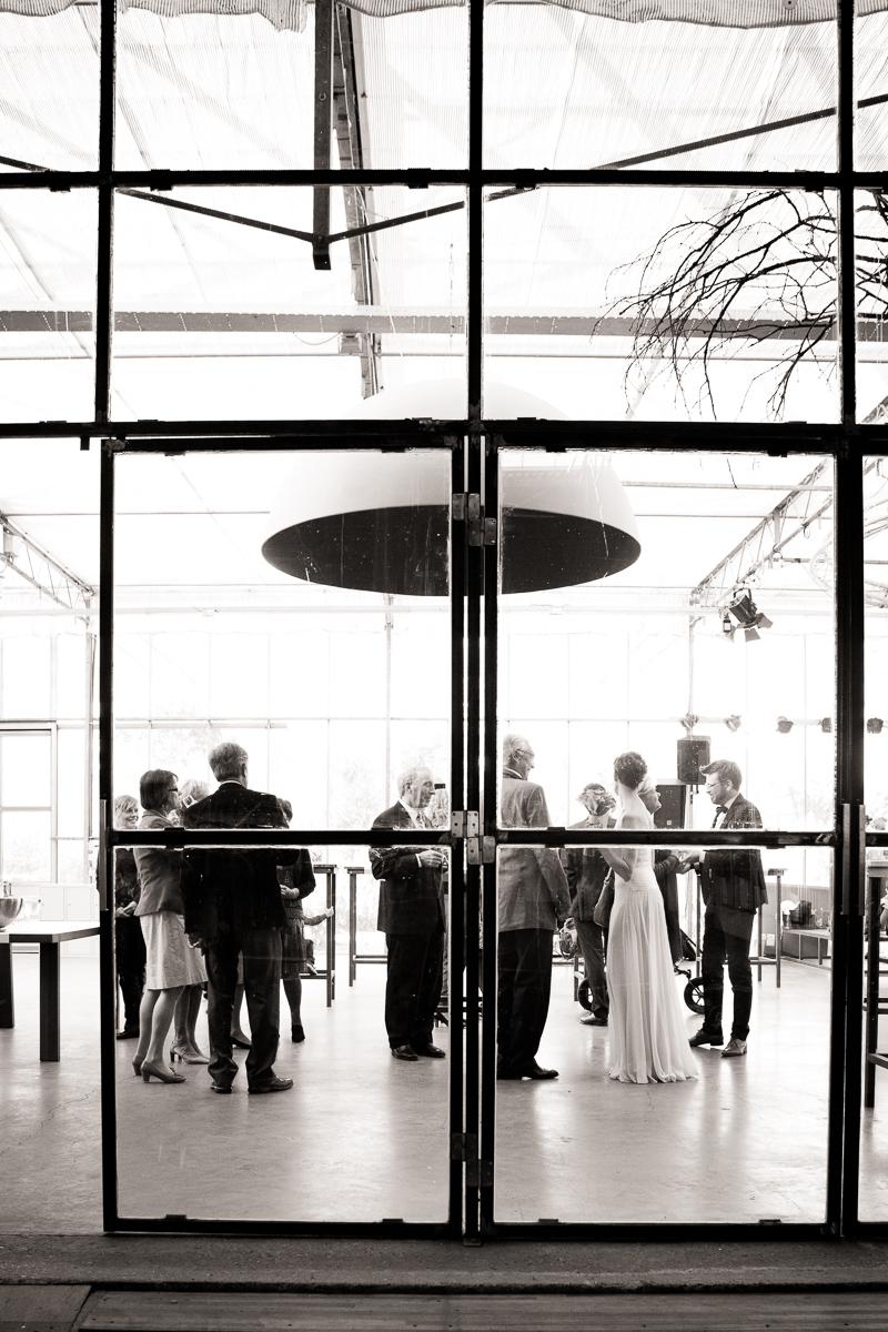 lj-trouw-trouwfotografie-geert-peeters-wedding-photography-beveren-wedding-verbeke-foundation-19.jpg