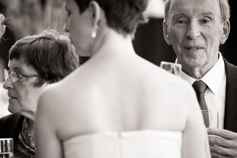 lj-trouw-trouwfotografie-geert-peeters-wedding-photography-beveren-wedding-verbeke-foundation-21.jpg