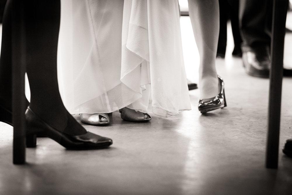 lj-trouw-trouwfotografie-geert-peeters-wedding-photography-beveren-wedding-verbeke-foundation-22.jpg