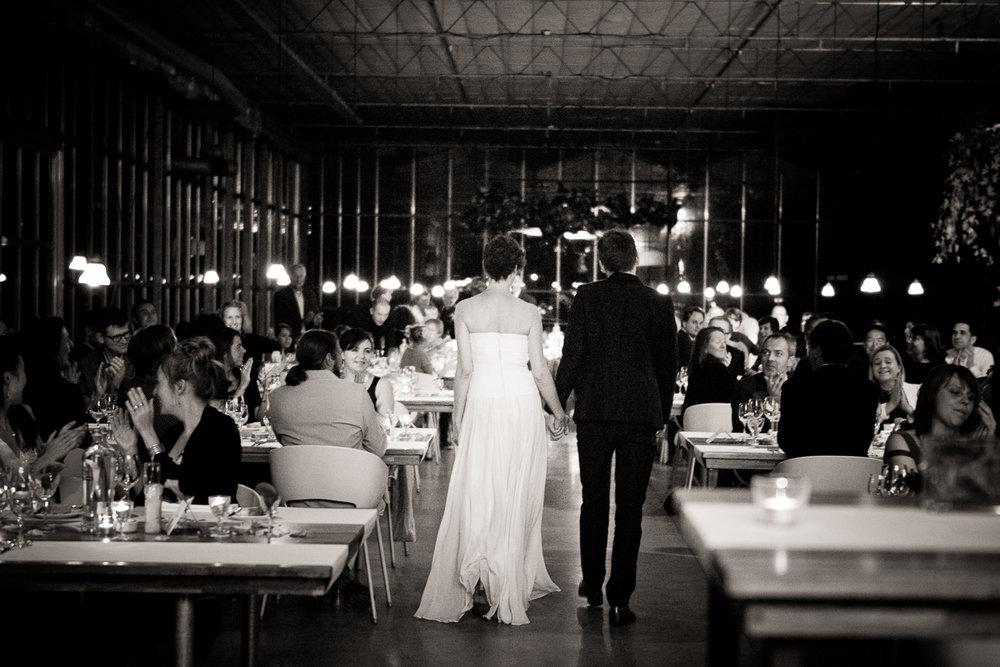 lj-trouw-trouwfotografie-geert-peeters-wedding-photography-beveren-wedding-verbeke-foundation-23.jpg