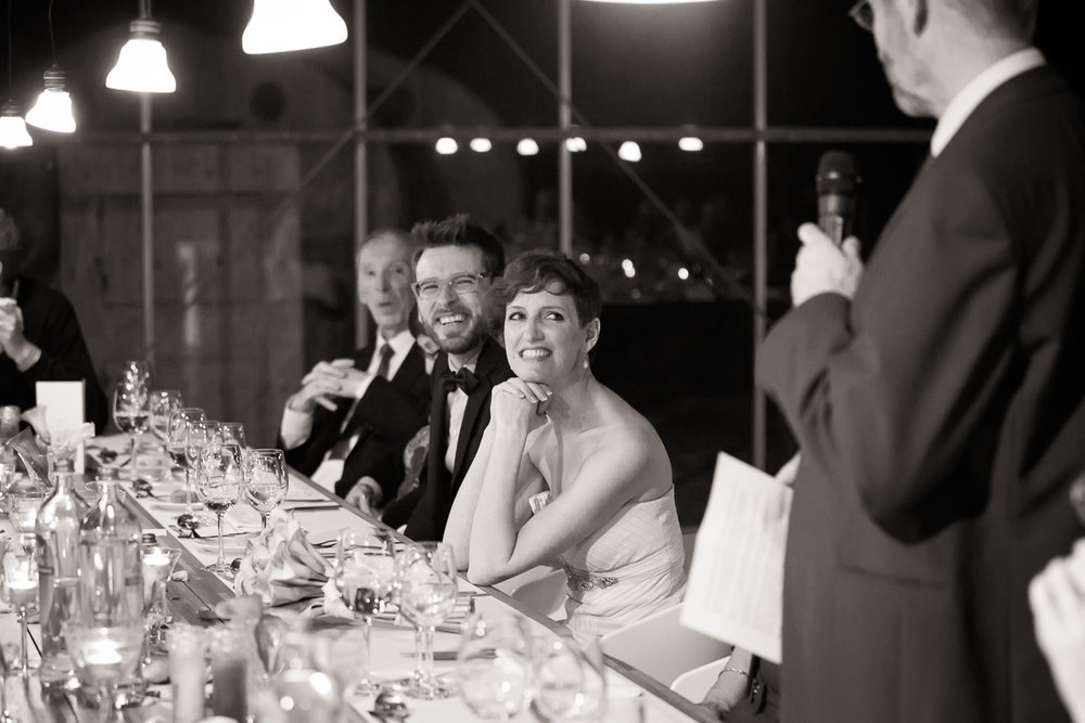 lj-trouw-trouwfotografie-geert-peeters-wedding-photography-beveren-wedding-verbeke-foundation-24.jpg