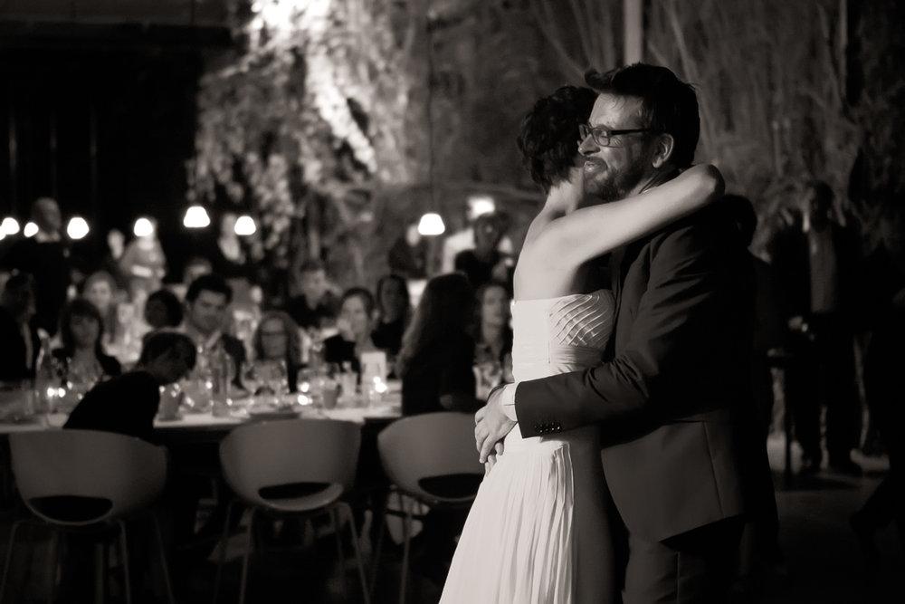 lj-trouw-trouwfotografie-geert-peeters-wedding-photography-beveren-wedding-verbeke-foundation-26.jpg