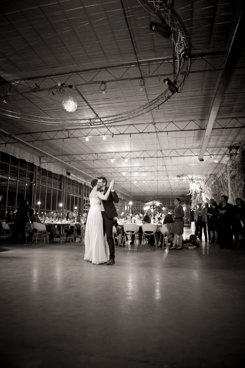 lj-trouw-trouwfotografie-geert-peeters-wedding-photography-beveren-wedding-verbeke-foundation-27.jpg