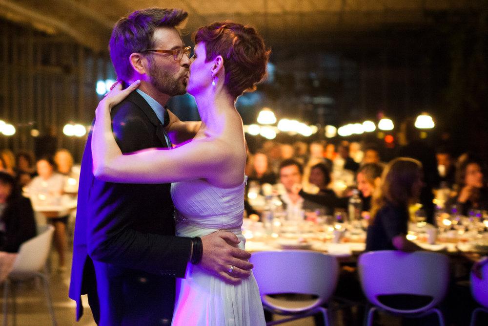 lj-trouw-trouwfotografie-geert-peeters-wedding-photography-beveren-wedding-verbeke-foundation-28.jpg