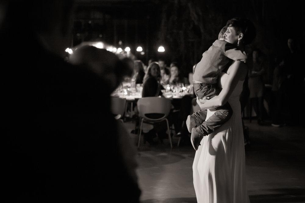 lj-trouw-trouwfotografie-geert-peeters-wedding-photography-beveren-wedding-verbeke-foundation-29.jpg