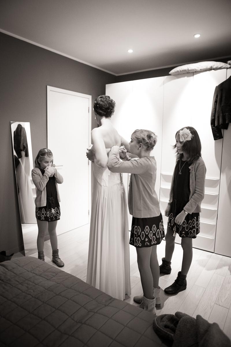lj-trouw-trouwfotografie-geert-peeters-wedding-photography-beveren-wedding-verbeke-foundation.jpg