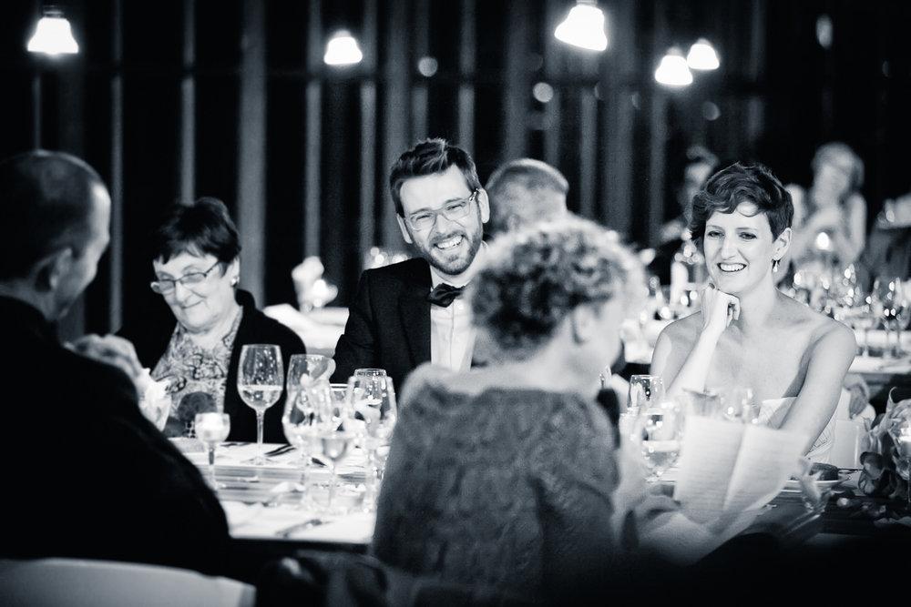 trouw-beveren-verbeke-foundation-huwelijk-6.jpg