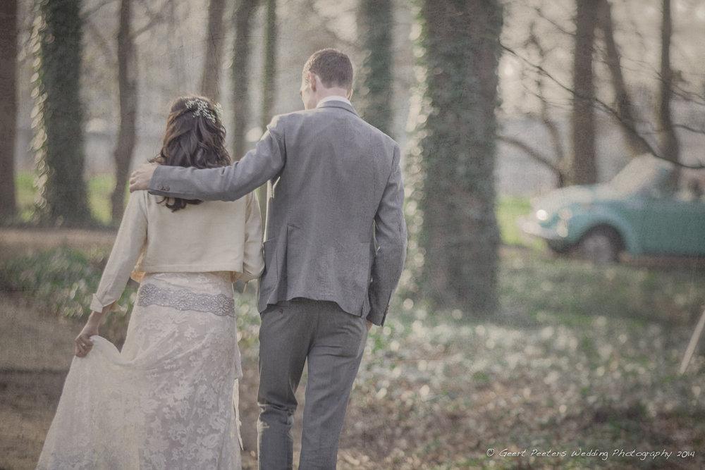 huwelijk-theadroom-wilrijk-antwerpen-trouw-7.jpg