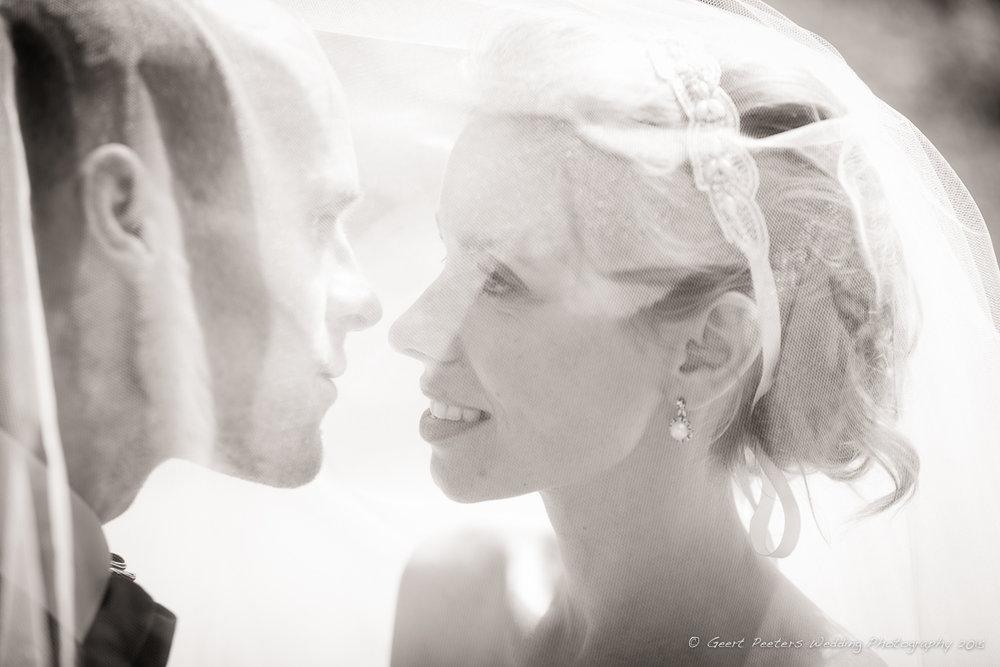 huwelijk-kh-brasschaat-rijkevorsel-spiegeltent-50.jpg