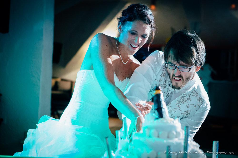 huwelijk-in-groene-jager-brasschaat-37.jpg