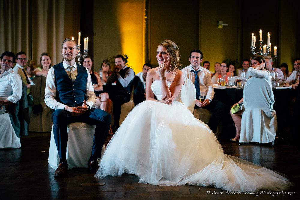 huwelijksfotograaf-caroline-pieter-mechelen-salons-van-dijck-mena-rotselaar-24.jpg