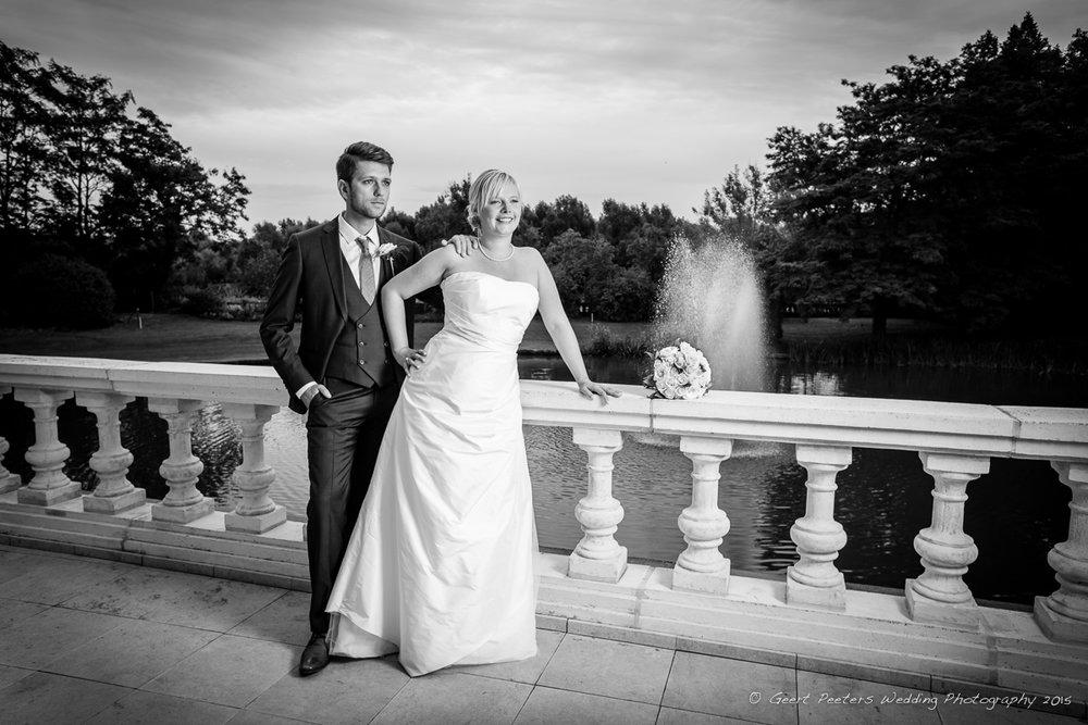 huwelijksfotograaf-voor-nike-en-kristof-katssel-van-zwijnaarde-22.jpg