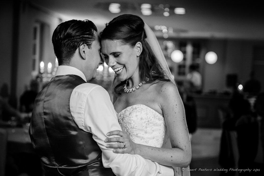 huwelijksfotograaf-voor-romy-en-michael-groene-jager-brasschaat-22.jpg