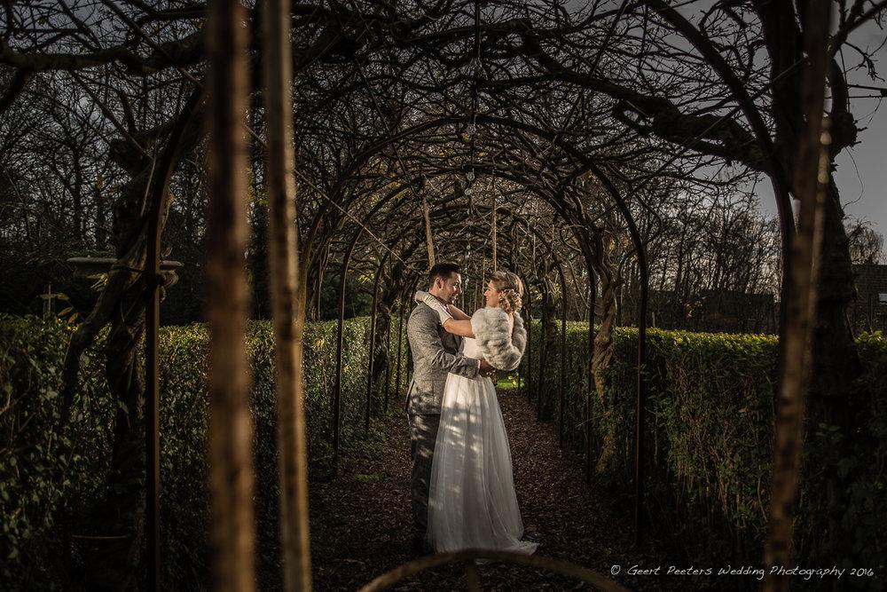 kasteel-van-saffelaere-trouw-emma-en-wouter-huwelijk-40.jpg