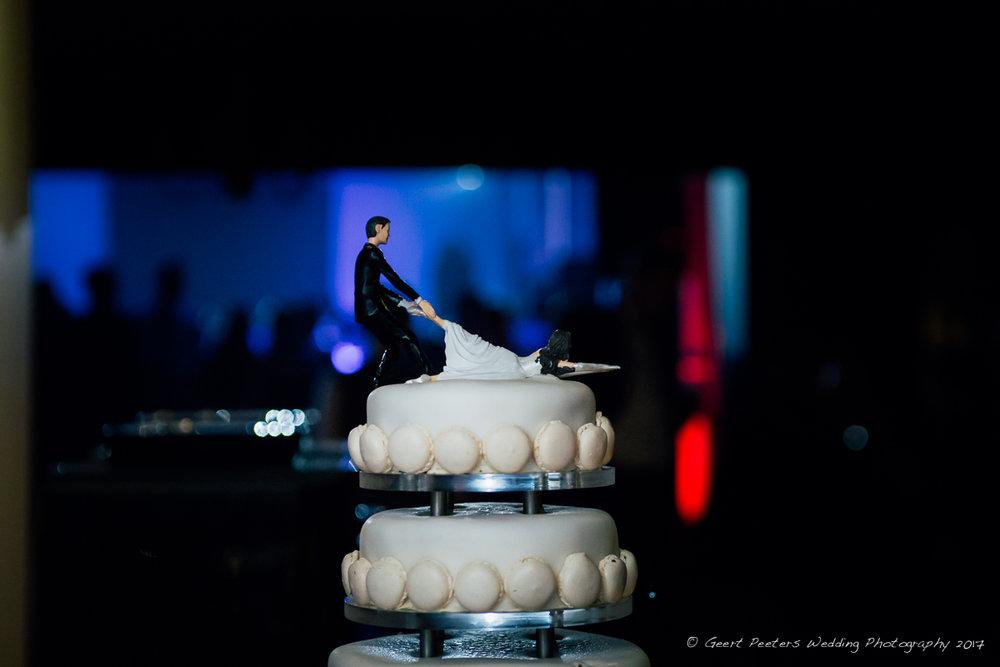 huwelijks-taart-foto-1.jpg