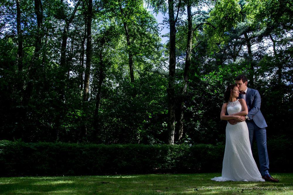 salons de romree grimbergen trouw Lorien en Pieter foto-10.jpg