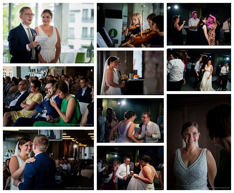 Lamot Mechelen trouw Judith en Kurt foto-18.jpg
