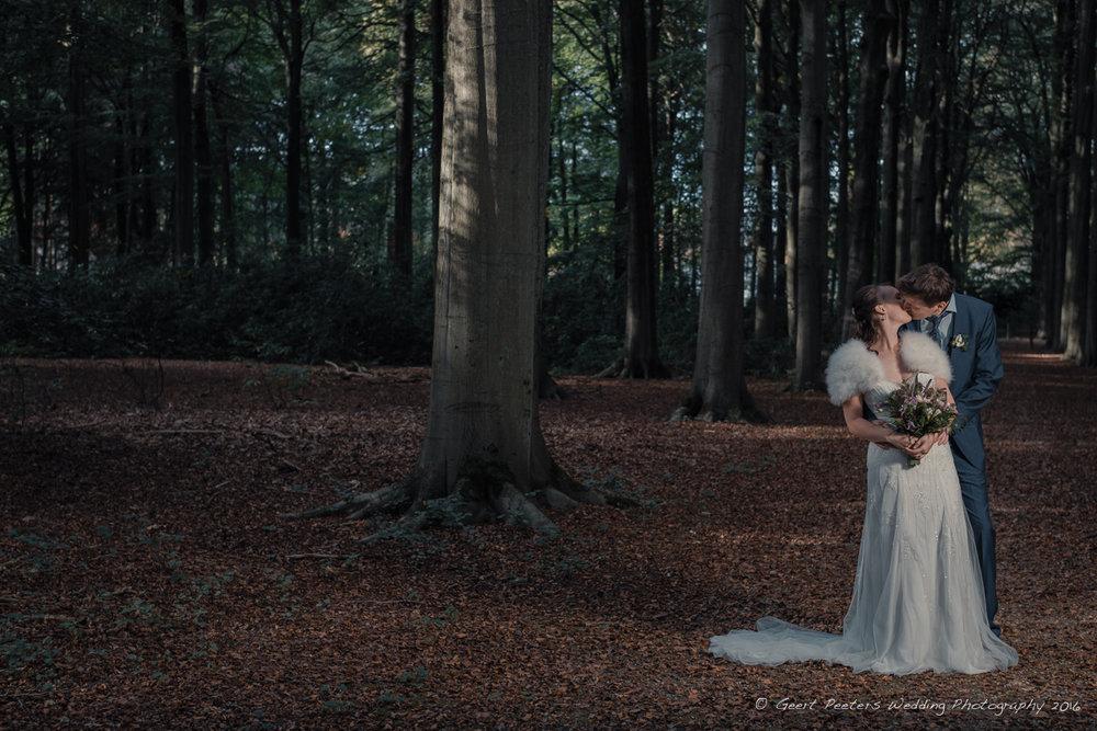Flinckheuvel ' Gravenwezel trouw Saartje en Michael foto a-1.jpg