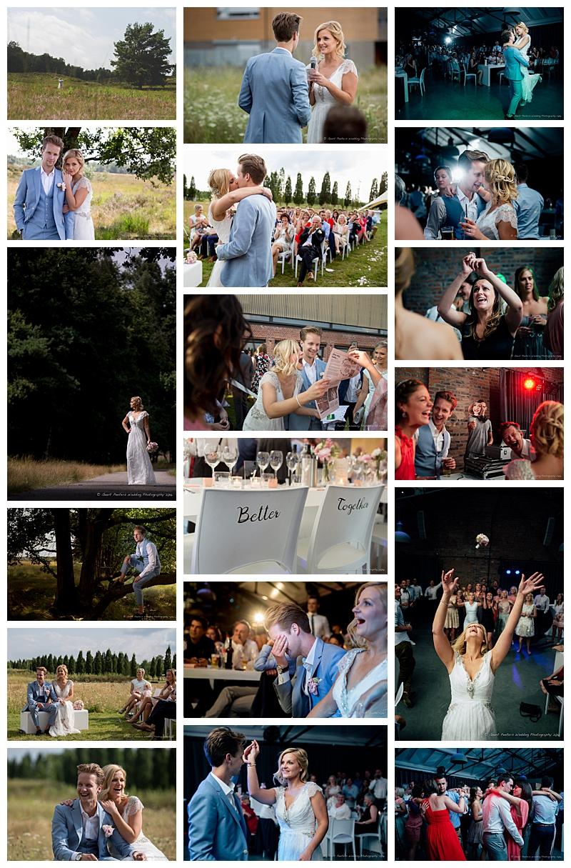 C mine Genk trouw Hanne en Kobe foto-8.jpg