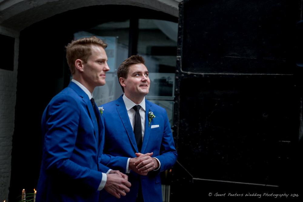Felix pakhuis Antwerpen trouw Togoldor en Matthew foto-8.jpg