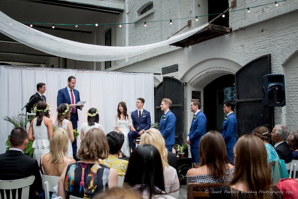 Felix pakhuis Antwerpen trouw Togoldor en Matthew foto-12.jpg