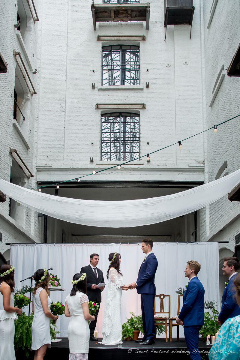 Felix pakhuis Antwerpen trouw Togoldor en Matthew foto-13.jpg