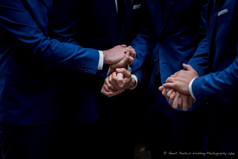 Felix pakhuis Antwerpen trouw Togoldor en Matthew foto-15.jpg