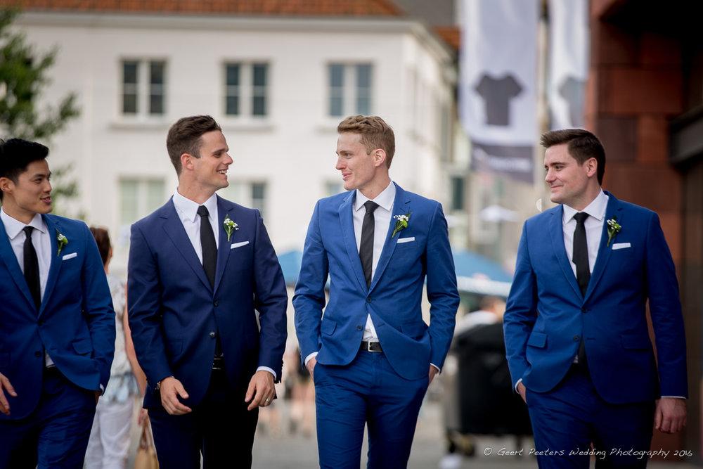 Felix pakhuis Antwerpen trouw Togoldor en Matthew foto-20.jpg