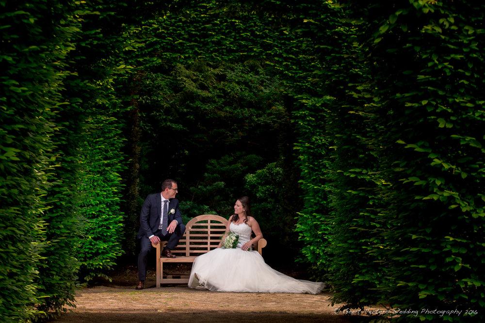 De Groene Jager Brasschaat trouw Sylvie en Tuur foto-9.jpg