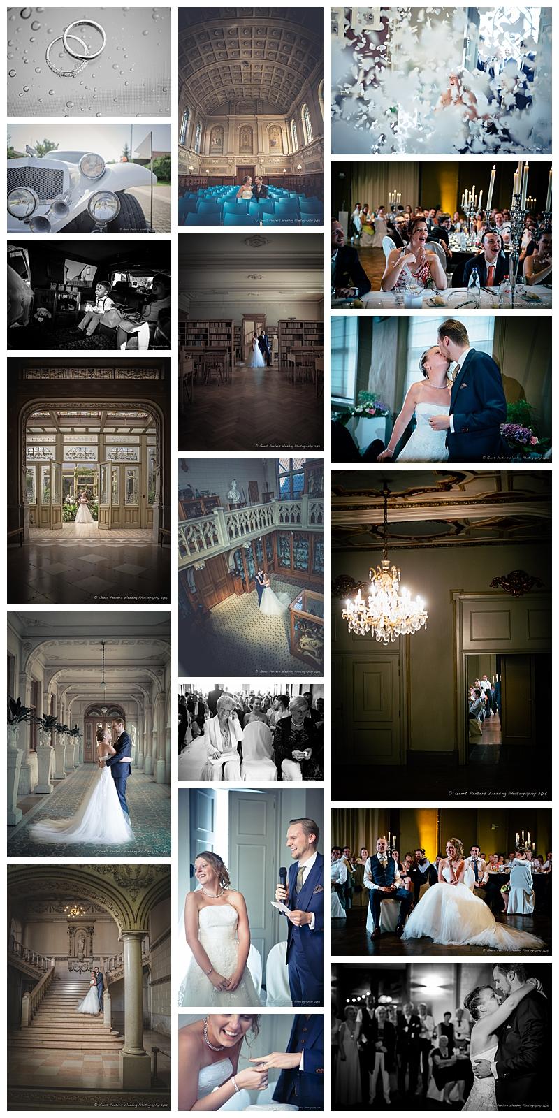 huwelijksfotograaf-Caroline-Pieter-Mechelen-Salons Van Dijck-Mena-Rotselaar-1.jpg