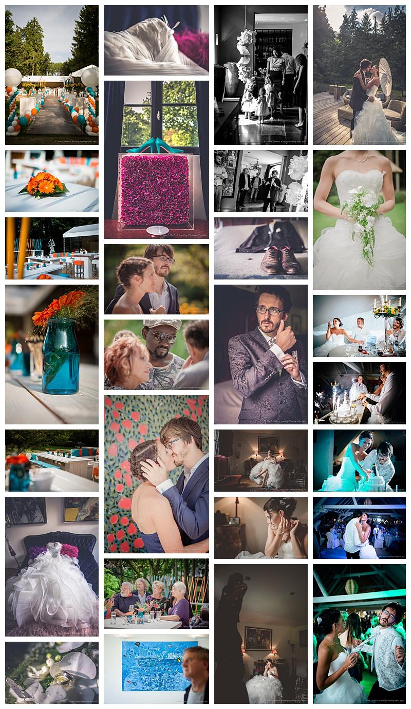 Huwelijk in Groene Jager Brasschaat-1.jpg