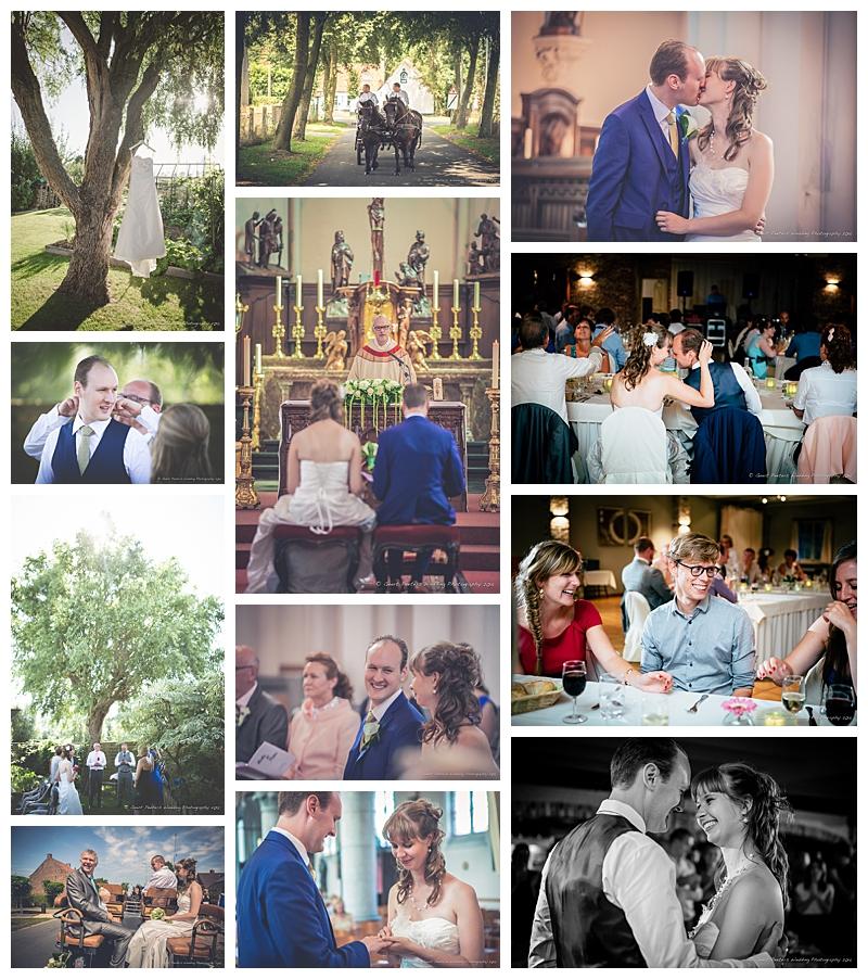 huwelijksfotograaf voor Mieke en Pieter Aalter Gent-2.jpg