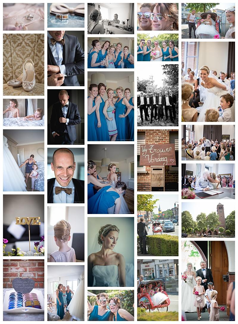 Huwelijk KH Brasschaat Rijkevorsel spiegeltent-2-2.jpg